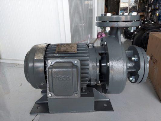 công suất của máy bơm Hướng dẫn tháo máy bơm nước